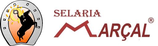 Selaria Marçal