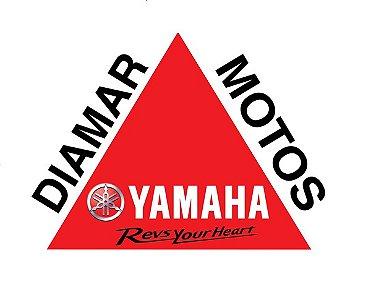 Peças Yamaha