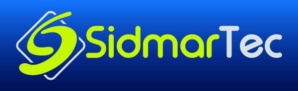 SidmarTec