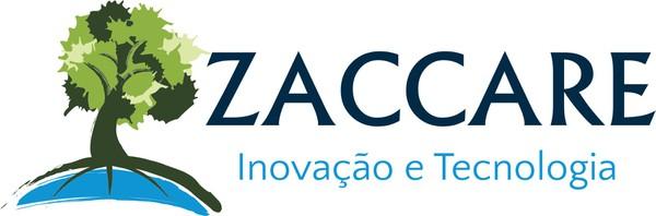 ZACCARE
