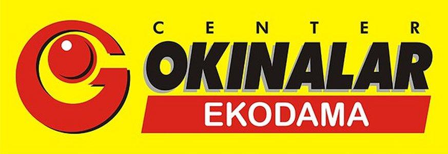 OKINALAR EKODAMA