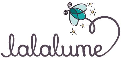 Lalalume