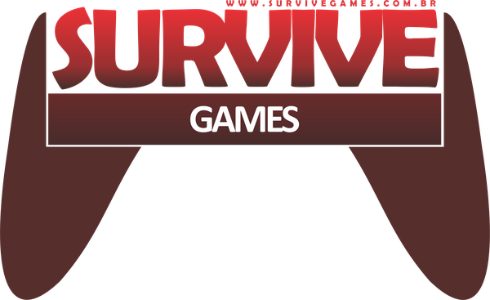 Survive Games
