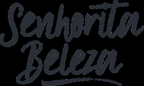 SENHORITA BELEZA