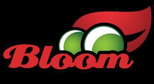 Bloom Sunglasses