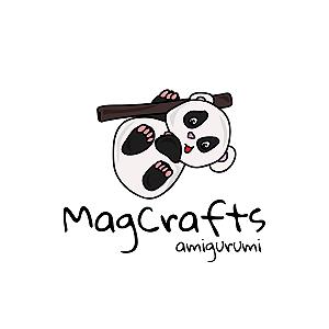 Cachorrinho Pug - Amigurumi - YouTube | 300x300