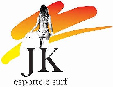 JK Esportes