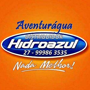 Distribuidor Hidroazul  Aventurágua