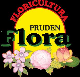 Pruden Flora