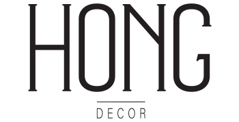Hong Decor