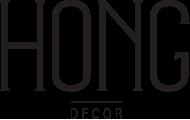 Hong Decor