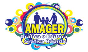 Gráfica Amager