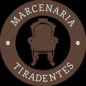 Marcenaria Tiradentes
