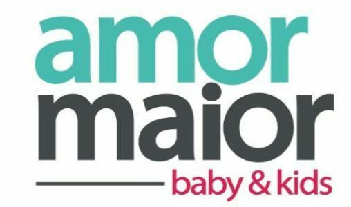 Amor Maior Baby & Kids