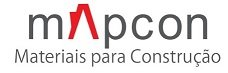 MAPCON - MATERIAIS PARA CONSTRUÇÃO