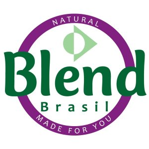 Loja Blend Brasil