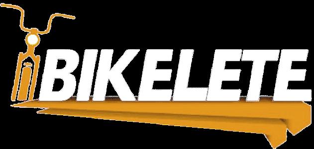 Bikelete Loja