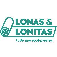 Lonas e Lonitas
