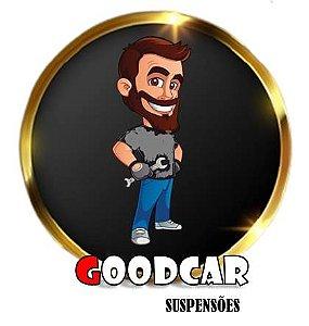 Goodcar suspensões