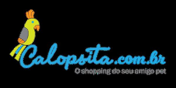 Calopsita.com.br