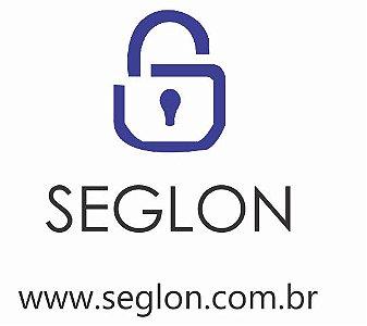 SEGLON SEGURANÇA ELETRÔNICA