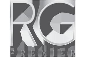 RG Premier