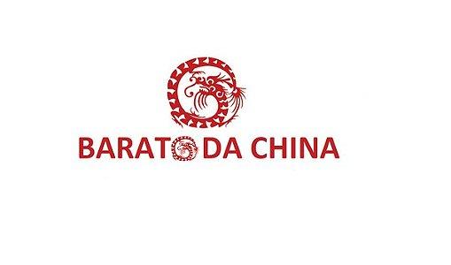 Barato da China