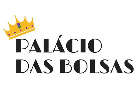 Palácio das Bolsas