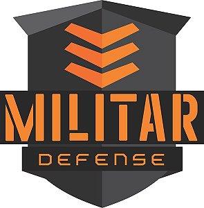 Militar Defense
