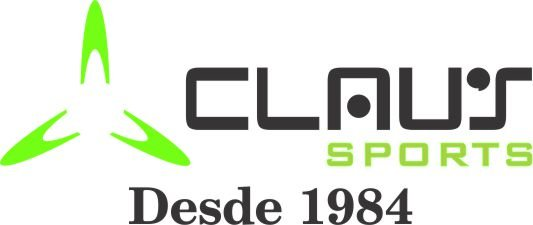 Claus Sports