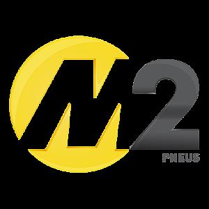 M2 Pneus