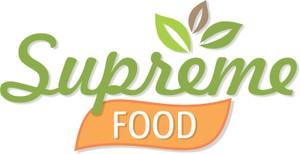 SUPREME FOOD
