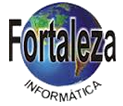 Shop Fortaleza