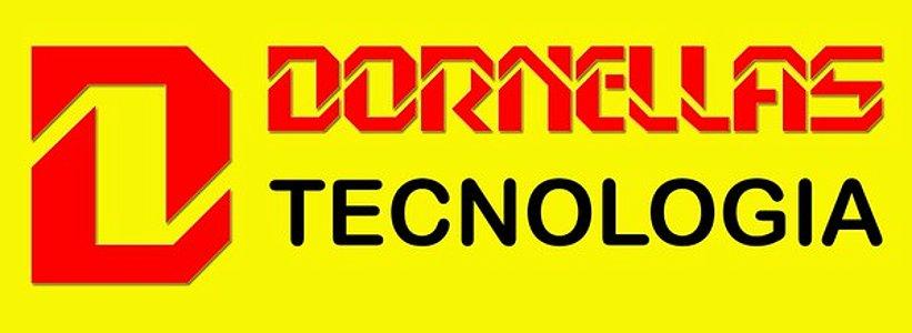 DORNELLAS TECNOLOGIA