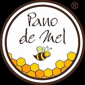 Pano de Mel
