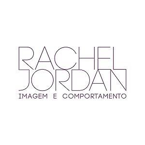 e-shop Rachel Jordan
