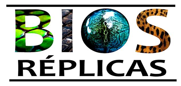 BiosRéplicas