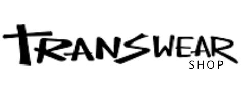 Transwear