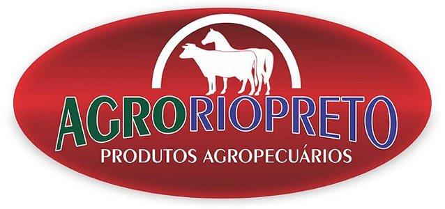 Agro Rio Preto