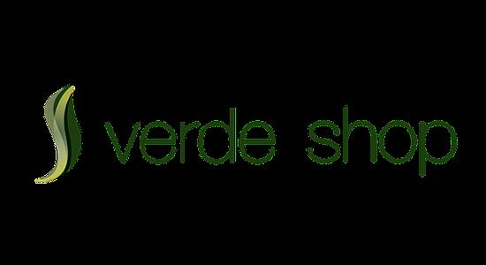 Verde Shop Online