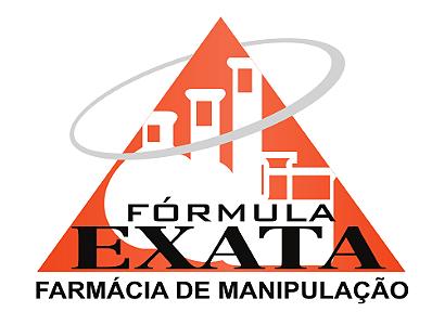 Farmácia Fórmula Exata