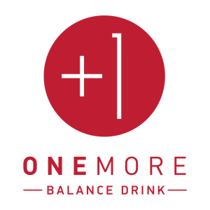 One More - Balance Drink
