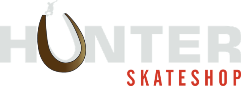 Hunter Skateshop