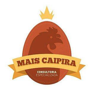 Mais Caipira