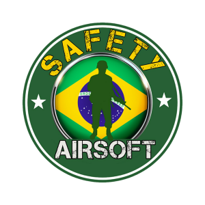 Safety Airsoft