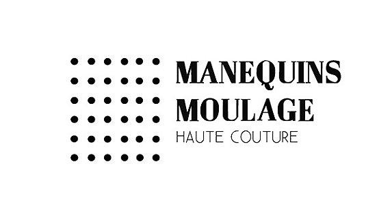 Manequins Moulage Eireli