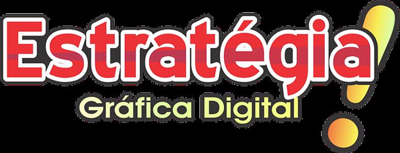 Gráfica Estrategia Digital