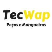 TECWAP PEÇAS
