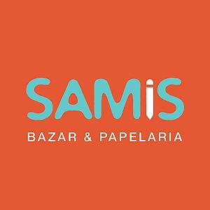 Samis Bazar & Papelaria