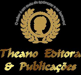 Theano Editora & Publicações